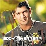 """""""Amor de Locos"""" by Eddy Herrera"""