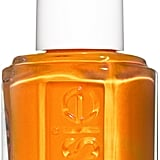 Essie Summer Trend Nail Polish Collection in Soles on Fire