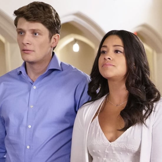 Jane the Virgin's 17 Theory