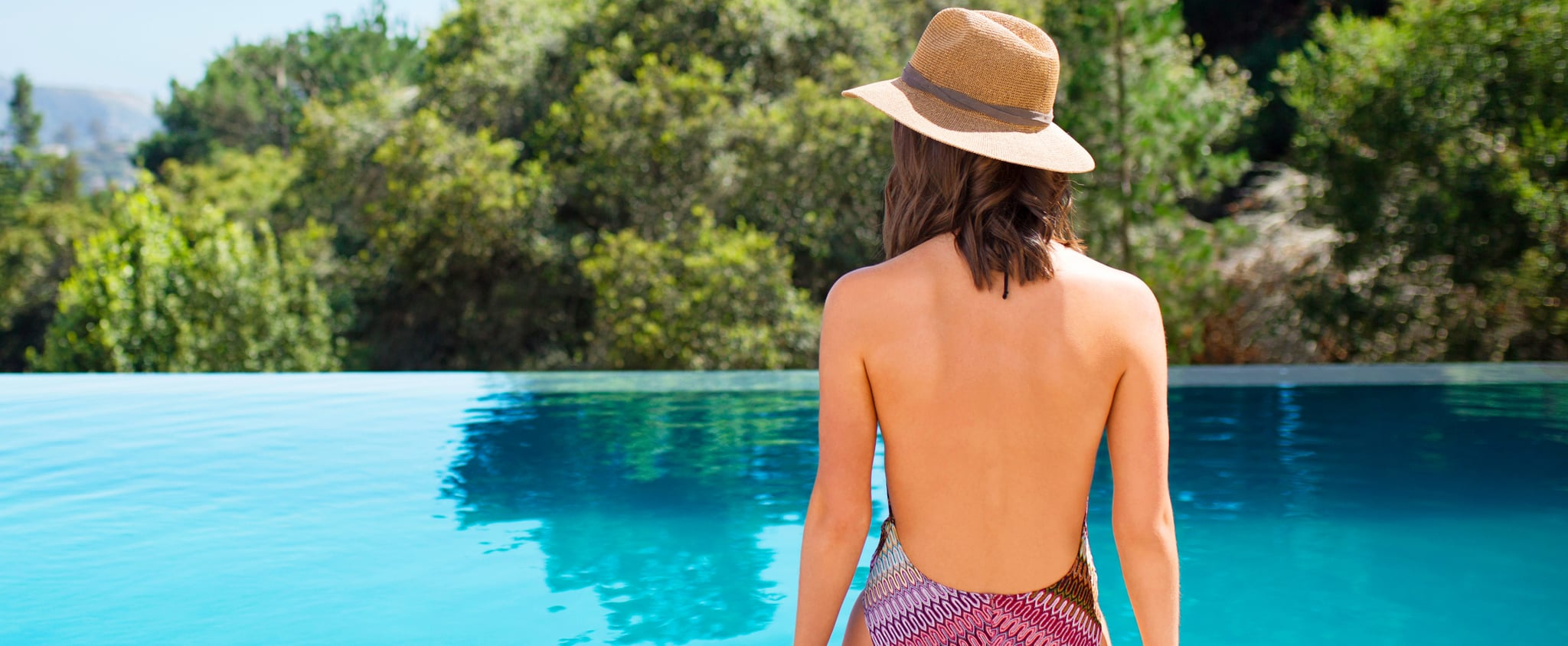 How to Stay Healthy When You Travel All the Time