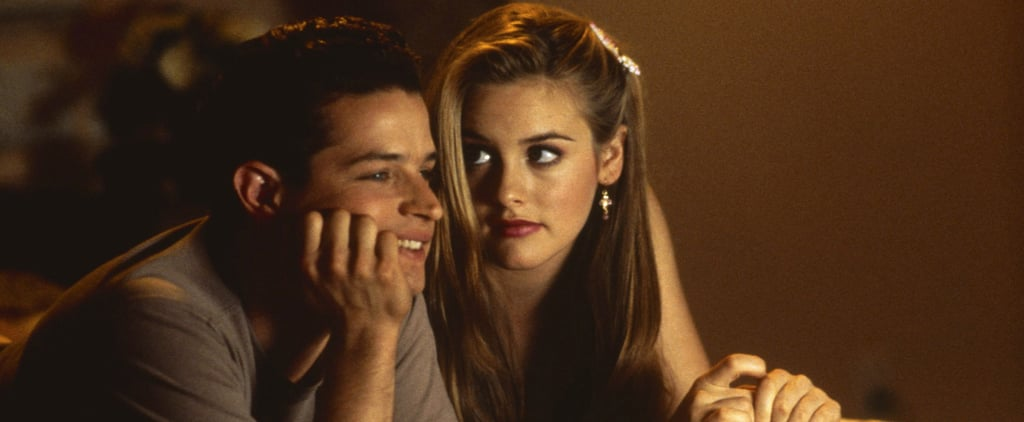 Why Clueless Is Problematic in 2020
