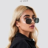 Sunglasses Trends For 2019
