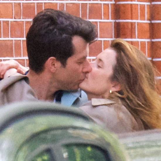 Mark Ronson and Grace Gummer Are Engaged