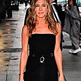 Sexy Jennifer Aniston Pictures
