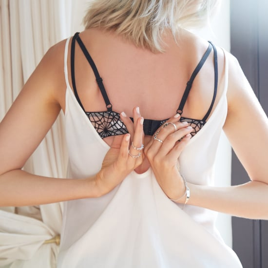Best Lingerie Brands 2018