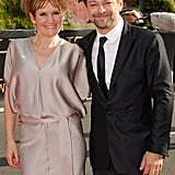 Cate and Elijah Draw Thousands of Fans For The Hobbit World Premiere