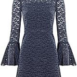 Related Gianna Dress (£155)
