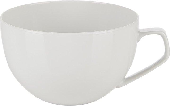 Rosenthal BIG Cities Tea Cup
