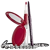Stila Merry and Bright Set