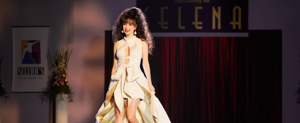 Are Selena Quintanilla's Boutiques Still Open?