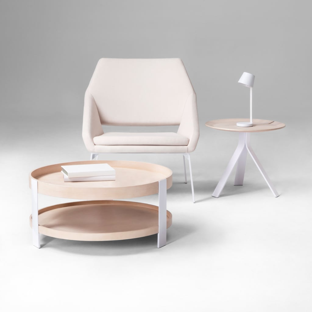 Furniture In Target: Target Is Collaborating With Dwell Magazine