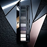 Saint Laurent Underground Couture Variation Ten-Color Expert Eye Palette