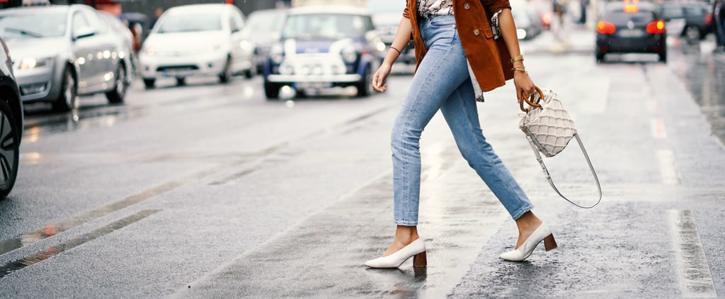 Best Jeans For Women 2019
