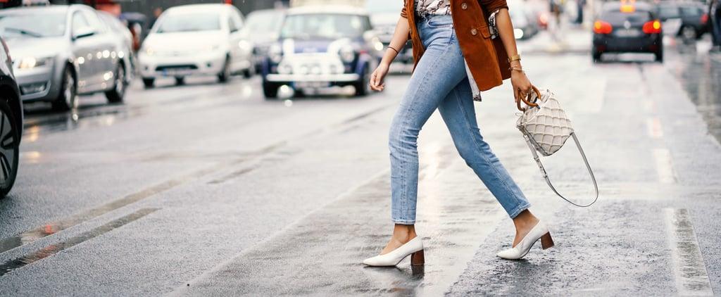 Best Jeans For Women 2020