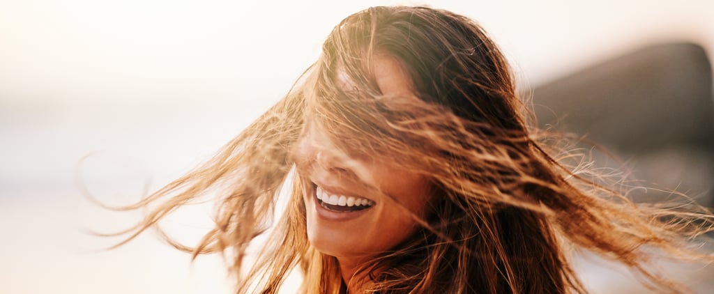 Best Cheap Beach Wave Hair Products