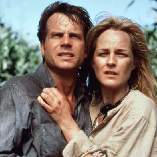 Storm Chasers Tribute to Bill Paxton After His Death