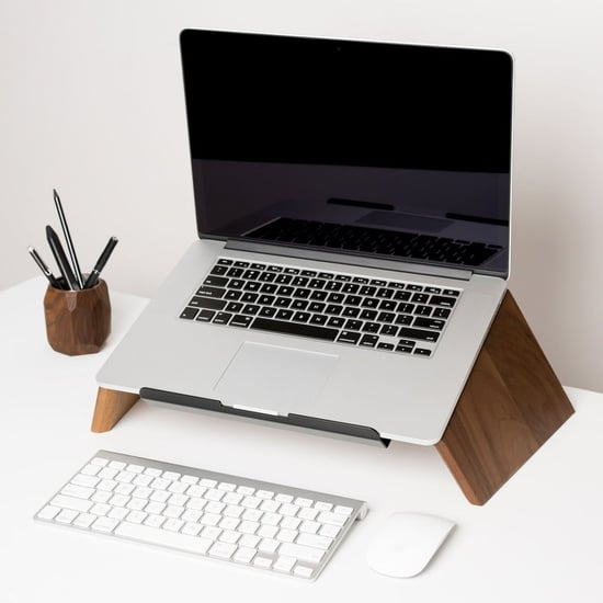 Best Home Office Gadgets on Etsy