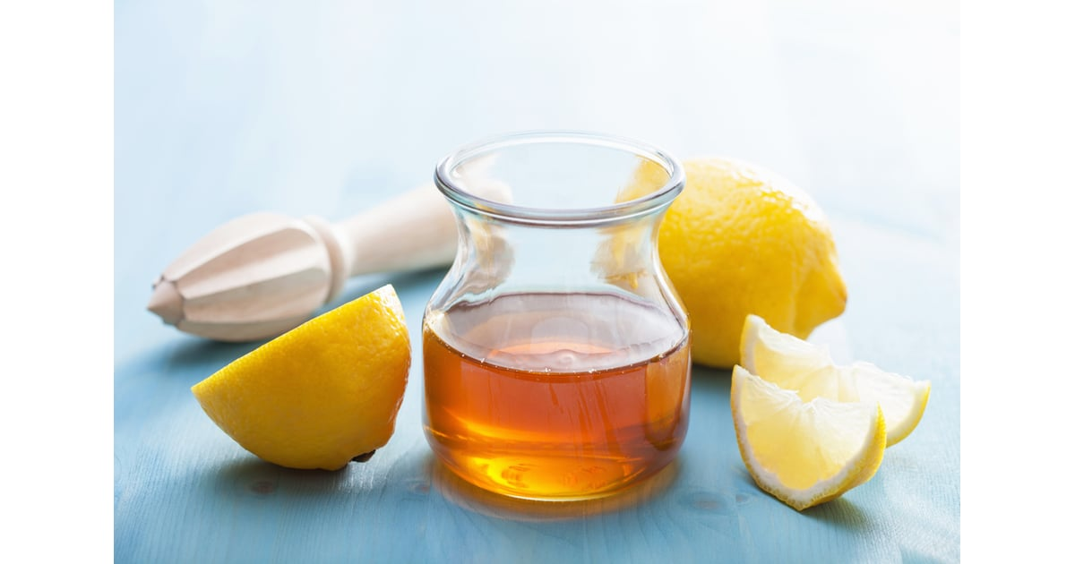 Soothe Sore Throat And Cough Health Benefits Of Honey