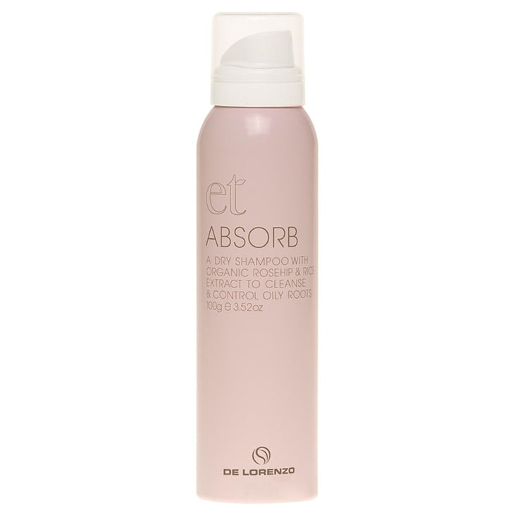 De Lorenzo Et Absorb Dry Shampoo