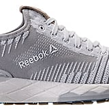 Reebok Women's Floatride Run 6000 Running Shoes