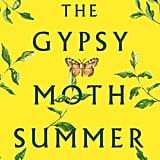 The Gypsy Mother Summer by Julia Fierro