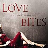 Love Bites by Angela Knight