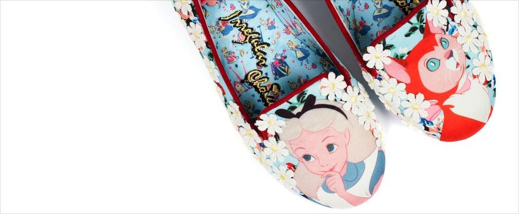Alice in Wonderland Gifts
