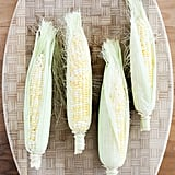 Shuck the Corn