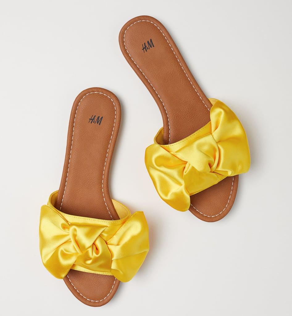 Cheap Sandals For Women 2019