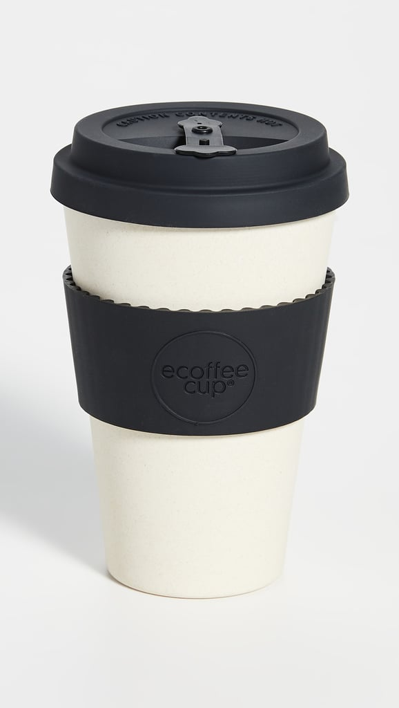 14oz Reuseable Coffee Cup