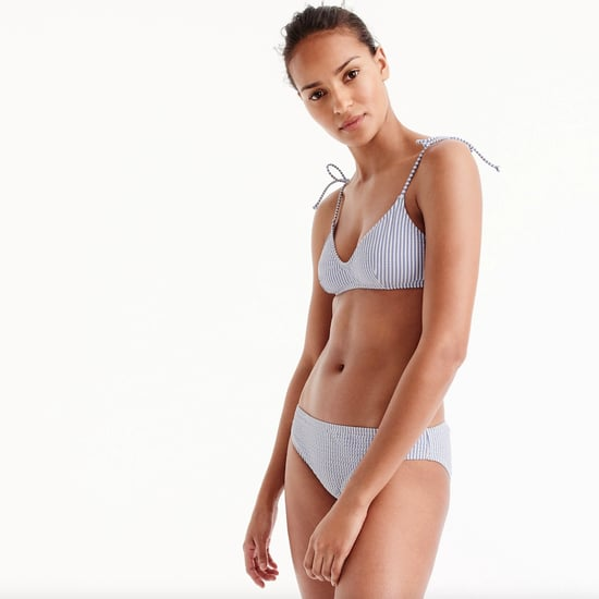 Most Flattering Bikini Style