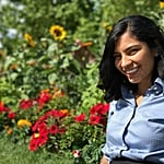 Author picture of Lucia Munguia
