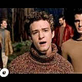 """This I Promise You"" by *NSYNC"
