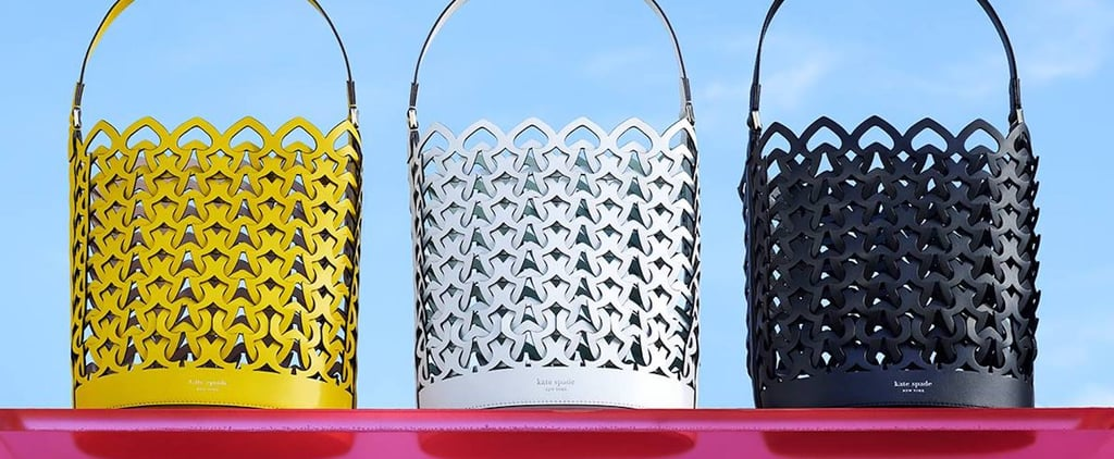 Shop the Kate Spade New York Surprise Sale 2020