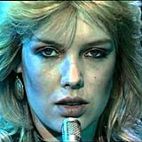 """Kids in America"" by Kim Wilde"