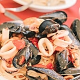 You Can Indulge in the Local Seafood Dishes