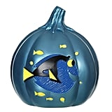 Disney Finding Dory Light Up Pumpkin