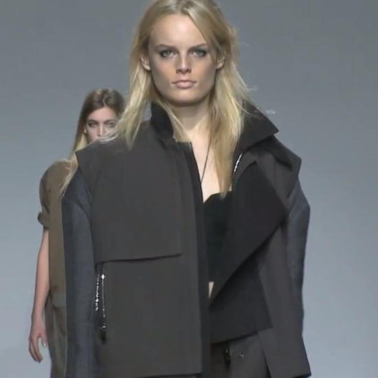 Topshop Plans Customizable Live Stream For Spring 2013