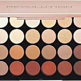 Makeup Revolution Flawless 3 Resurrection Palette