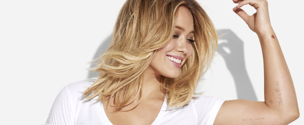 """Hilary Duff Gets Real About Coparenting: """"I'm Divorced and It Sucks"""""""