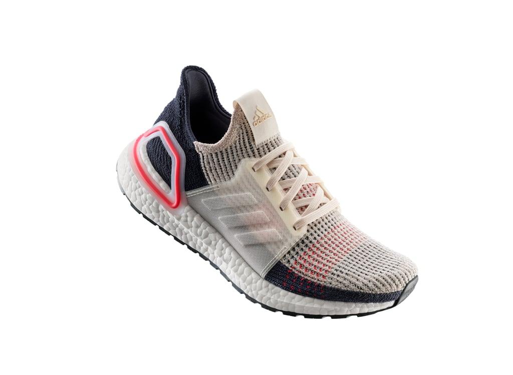 خط Ultraboost 19 من Adidas