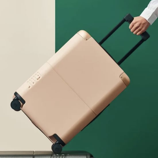 Best Carry-On Luggage 2021