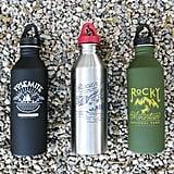 National Park Bottles