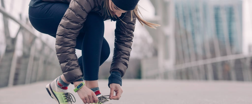 Forgetting to Rehydrate and 5 More Terrible Mistakes You're Making After a Workout