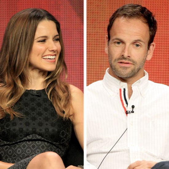 CBS New Fall TV Shows (Video)