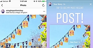 I Use This Instagram Hack Every Day For More