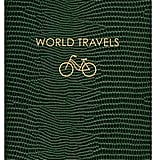 Sloane Stationery World Traveller ($20)