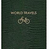 Sloane Stationery World Traveller ($20)