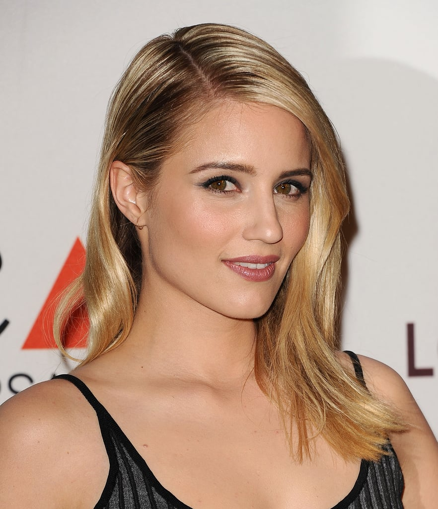 Dianna Agron nude (12 gallery), young Boobs, Instagram, bra 2019