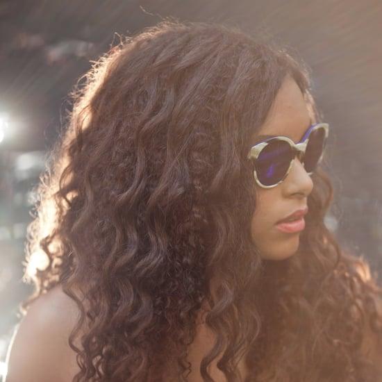 DIY Sunscreen Harmful Effects
